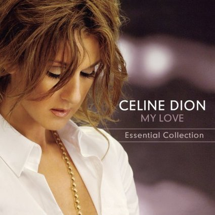 My Love-Essential Collection | W Soft Link | wsoftlink2 | Scoop.it