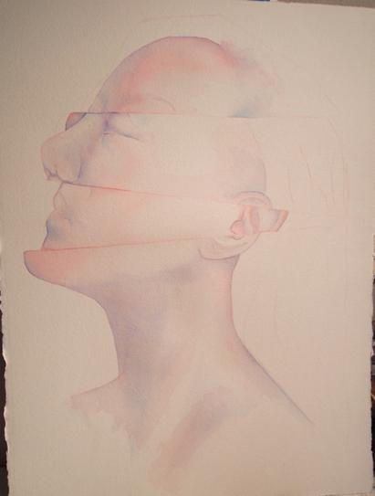 Anatomia Artistica   Circolo d'Arti   Scoop.it
