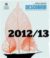 Descobrir | 12º ano da disciplina de Português | Scoop.it