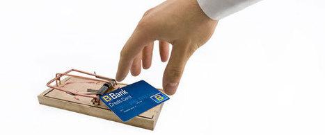 Crédit à la consommation : la protection des consommateurs s'accélère. | surendettement et crédit à la consommation | Scoop.it