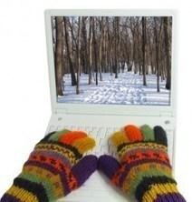 Online Winter School 2013: il programma della scuola invernale pertraduttori | NOTIZIE DAL MONDO DELLA TRADUZIONE | Scoop.it