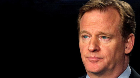 For NFL, what is the price of integrity? | The Billy Pulpit | Scoop.it