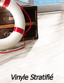 Spécialiste des revêtements de sols pour la maison : Gerflor | Tout pour ma maison : installation déco et conseils. | Scoop.it