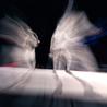 Fencing - Scherma - Escrime - Fechten