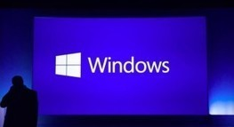 Windows 10 Worst Feature Installed On Windows 7 And Windows 8   Information Technology & Social Media News   Scoop.it