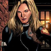 Capitão América 2 | Mary Elizabeth Winstead no páreo e uma primeira lista de vilões | arte e cultura | Scoop.it