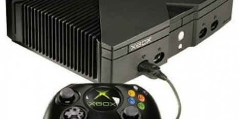 Rumor: Microsoft Bringing Xbox One, PC Games For Android | Geeks9.com | Technology | Scoop.it