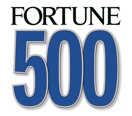 Fortune 500 Companies on Social Media | Social Media Today | Personal Branding and Professional networks - @TOOLS_BOX_INC @TOOLS_BOX_EUR @TOOLS_BOX_DEV @TOOLS_BOX_FR @TOOLS_BOX_FR @P_TREBAUL @Best_OfTweets | Scoop.it