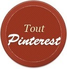 Publier sur Pinterest depuis WordPress. | WordPress France | Scoop.it
