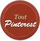 WP Pinner. Publier sur Pinterest depuis WordPress, via Tout Pinterest