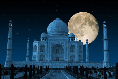 North India Trip   Delhi, Agra And Jaipur Tours   India Travel Package   Scoop.it