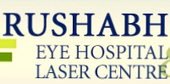 How LASIK Surgery Works | Professional Journalism Courses In Mumbai | Scoop.it