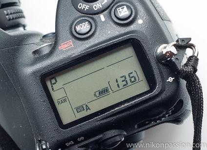 P, S, A, M, auto : quel mode de prise de vue choisir et 3 exercices pour comprendre | Photographie | Scoop.it