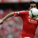 Wednesday Transfer Rumour Gossip: Arsenal Plan Real Madrid ... | Futbol News | Scoop.it