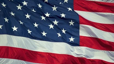 Etes-vous favorable à l'établissement d'une zone de libre-échange entre l'UE et les Etats-Unis? | 694028 | Scoop.it