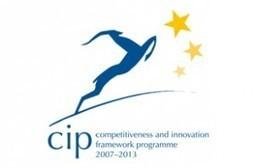 EMMA – European Multi Mooc Aggregator | CSP innovazione nelle ICT | Taking a look at MOOCs | Scoop.it