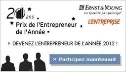Les PME séduites par les réseaux sociaux | Think Digital - Tendances et usages des médias sociaux | Scoop.it