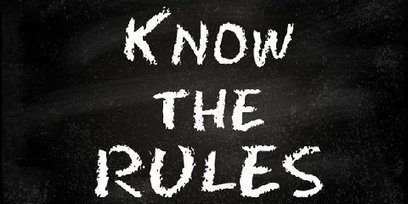 What Rules Apply to Investor Relations Activity? | Securities Lawyer | Scoop.it
