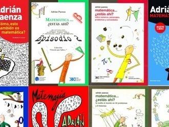 Seis sitios web para descargar libros de licencia libre | Aprendizaje | Scoop.it