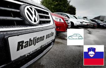 Auto placevi Slovenija | Otkup automobila | otkupautomobila.com | Otkup automobila | Scoop.it