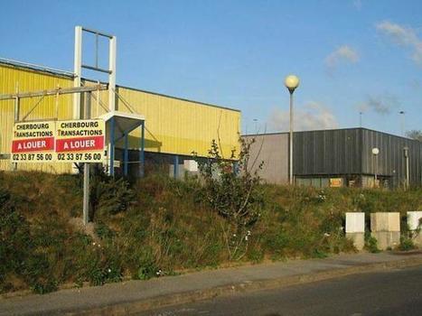 Cherbourg taxe les locaux commerciaux vacants | 694028 | Scoop.it