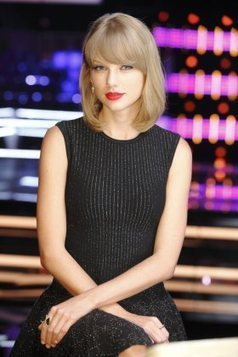 Here's Why Taylor Swift Pulled Her Music From Spotify | Musicbiz | Scoop.it