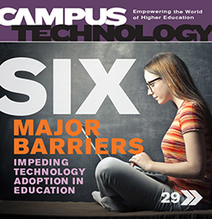 Capella U Issues Digital Badges to Students in NSA Focus Area Programs -- Campus Technology | The Daily Badger | Scoop.it