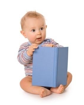 Babynology - author at storywrite | Babynology Baby Names | Scoop.it