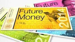 Finextra's Future Money - Recap | Payments 2.0 | Scoop.it