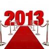 PAROLES PROPHETIQUES POUR 2013
