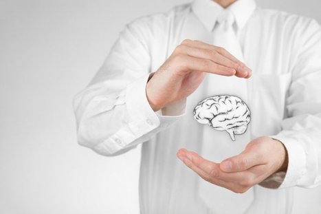 Intellectual Property Rights In eLearning  - eLearning Industry | Edtech PK-12 | Scoop.it