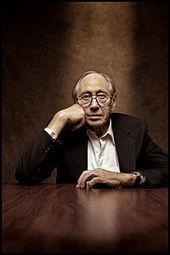 Alvin Toffler: 7 Frases para entender la escuela del siglo XXI | Recull diari | Scoop.it