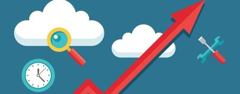 What to Consider When Shopping for a Cloud Provider | Constant Contact Blogs | CloudInsights | Scoop.it