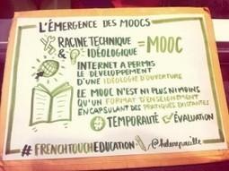 French Touch de l'éducation : découvrez les innovateurs de l'éducation | Les startups de l'éducation | pédagogie Elearning MooC | Scoop.it