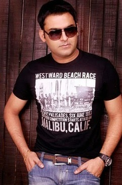 Bank Chor Movie Release Date 2014, Cast - Kapil Sharma, Full Movie Details   moviesthisfriday.com   Scoop.it