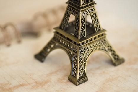 Top 5 des villes les plus locavores : à Paris (4e position), le maraîchage urbain s'enracine | Agriculture citadine | Scoop.it