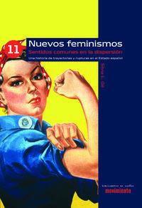 Traficantes de Sueños, Librería, Editorial, Distribuidora | #hombresporlaigualdad | Scoop.it