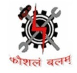 Jharkhand Labour Department 8558 various posts Walk in Interview on 27-06-2013 jharkhandlabour.nic.in - Results|Recruitment 2013 |Elections|Online Tickets|News | allexamnews | Scoop.it