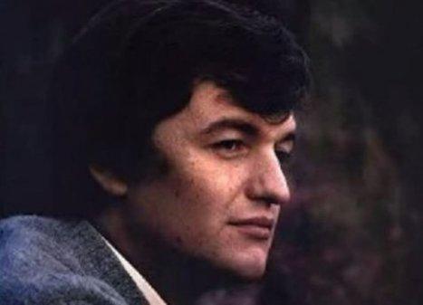 Musique.  Décès de Guy Bontempelli : l'auteur-compositeur avait écrit une chanson sur Concarneau | Célébrités décédées | Scoop.it