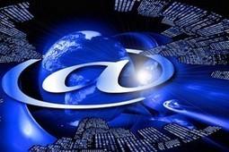 Intel, Samsung, Dell s'allient autour de l'Internet des objets | Ignition Mind | Scoop.it