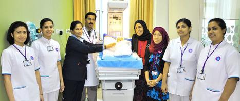 royalbahrainhospital.com - Health Tips | Royalbahrainhospital-Health Care Services | Scoop.it