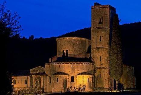 You & Twitter | Visit Montalcino | Scoop.it