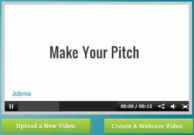 Video Resume, a new favorite for Human Resources Industry by Antoine Lynd | Video Resume | Scoop.it