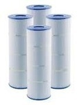 Pentair Pool Filter Cartridges-Unarguably the Best Pool Filter Available | pool filters | Scoop.it