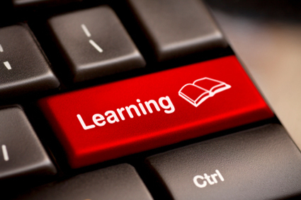 Rethinking Higher Ed Open Online Learning | Higher EdTech | Scoop.it