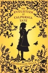 The Evolution of Calpurnia Tate: Inspiration for informational and persuasive writing via Common Core Standards | 6-Traits Resources | Scoop.it