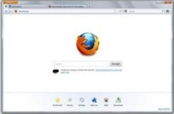 De gros changements à venir sur Firefox | TIC et TICE mais... en français | Scoop.it