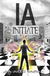 Reviews - Elite Book Promotions | EliteBookPromotions | Scoop.it