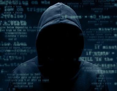 US Bank Regulators Tighten Cyber-Security Efforts Around SWIFT  - InformationWeek | Cyber Defence | Scoop.it