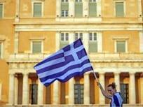 Greece Illustrates 150 Years of Socialist Failure in Europe | Sick Of All The Crap | Scoop.it